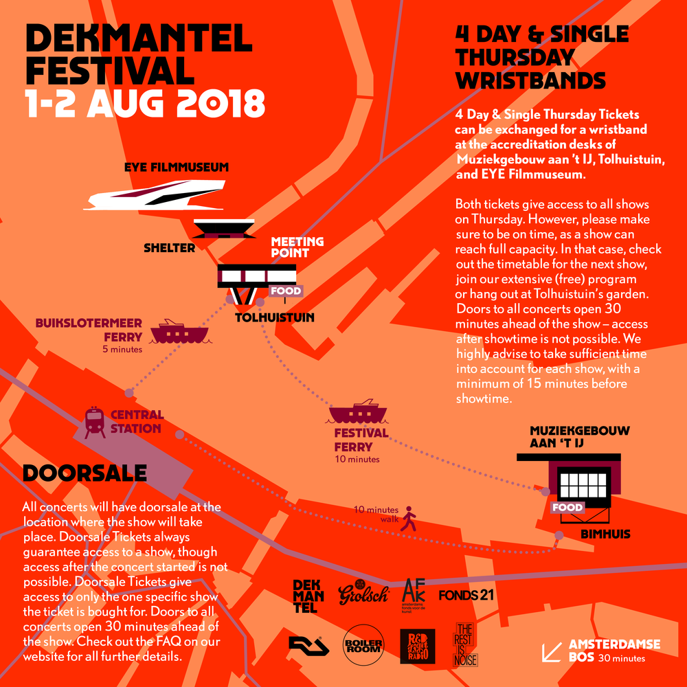 DKM18-opening-map-wristbands-4.png