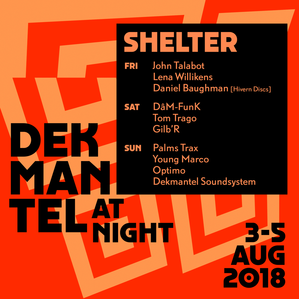 DKM18-night3-flyer.png