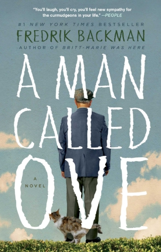 a man called over cover.jpg