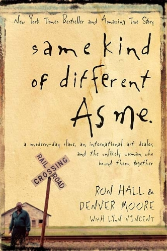 same kind of different as me cover.jpg