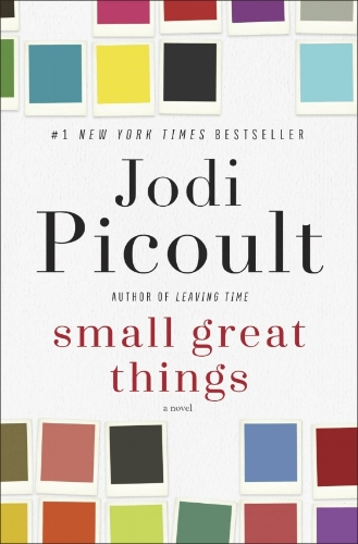 small-great-things-cover.jpg