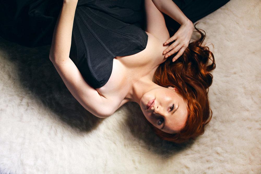 Ksenia-Berestovskaya-mezzo-opera-singer-web.jpg