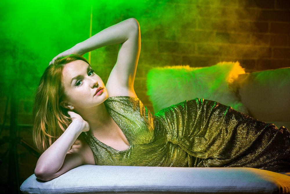 Ksenia-Berestovskaya-opera-web.jpg