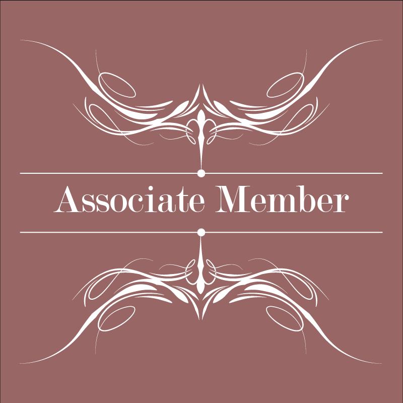 Associate Member.png
