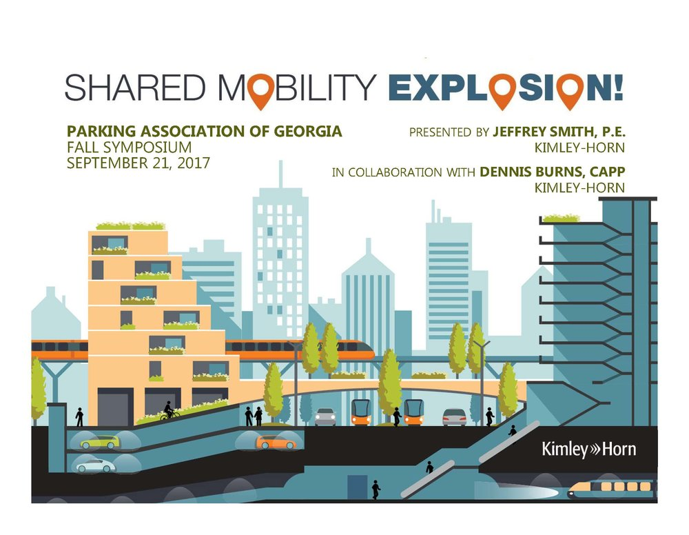 2017-09-21_PAG Symposium Presentation - Shared Mobility Explosion_Final_Page_01.jpg