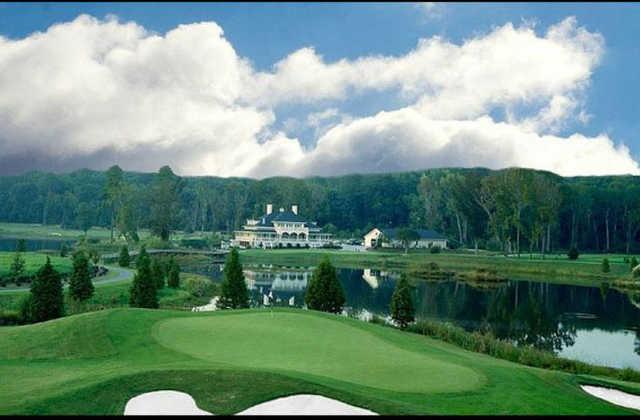 River Club Augusta Golf Course.jpg