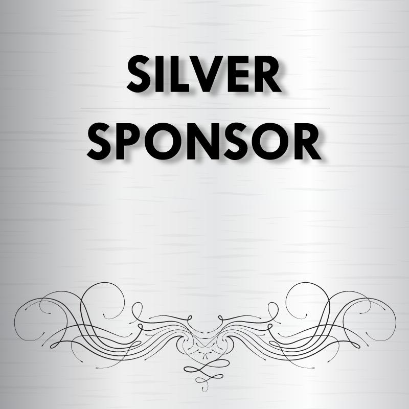 Silver-Sponsor.png