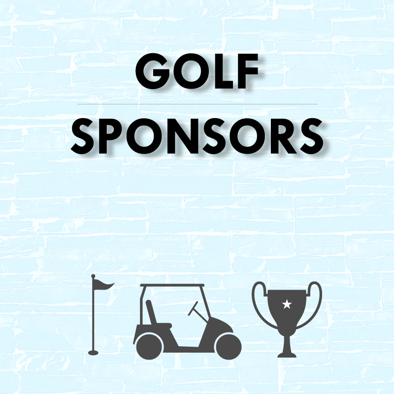 PAG-Golf-Sponsors.png