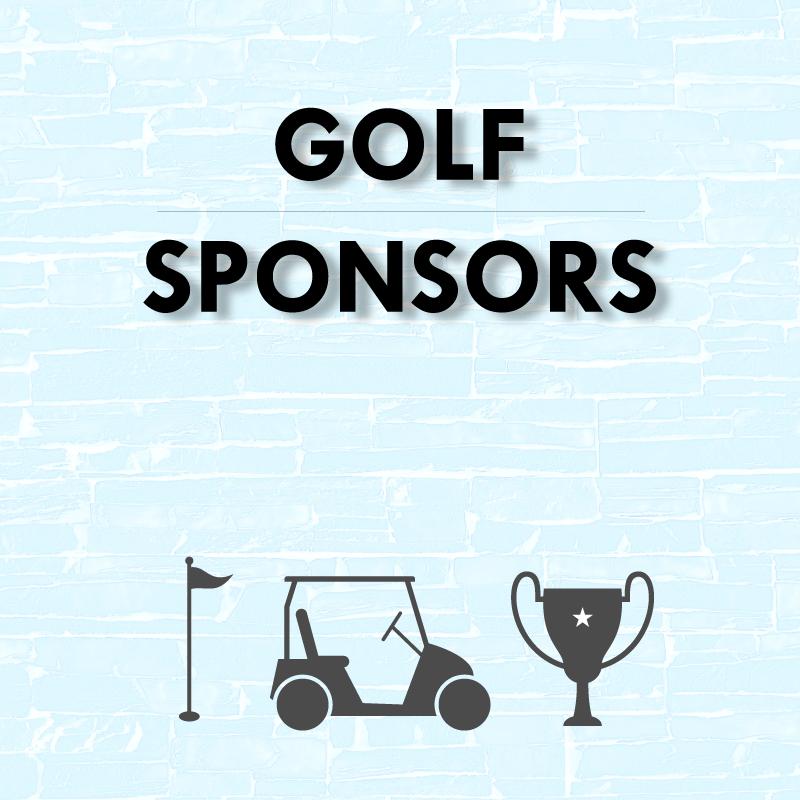 PAG-Golf-Sponsors.png