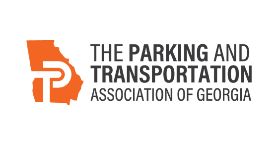 The Parking and Transportation Association of Georgia