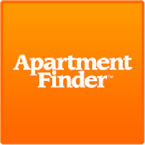 Austin Apartment Alerts For Renting And Leasing Fast