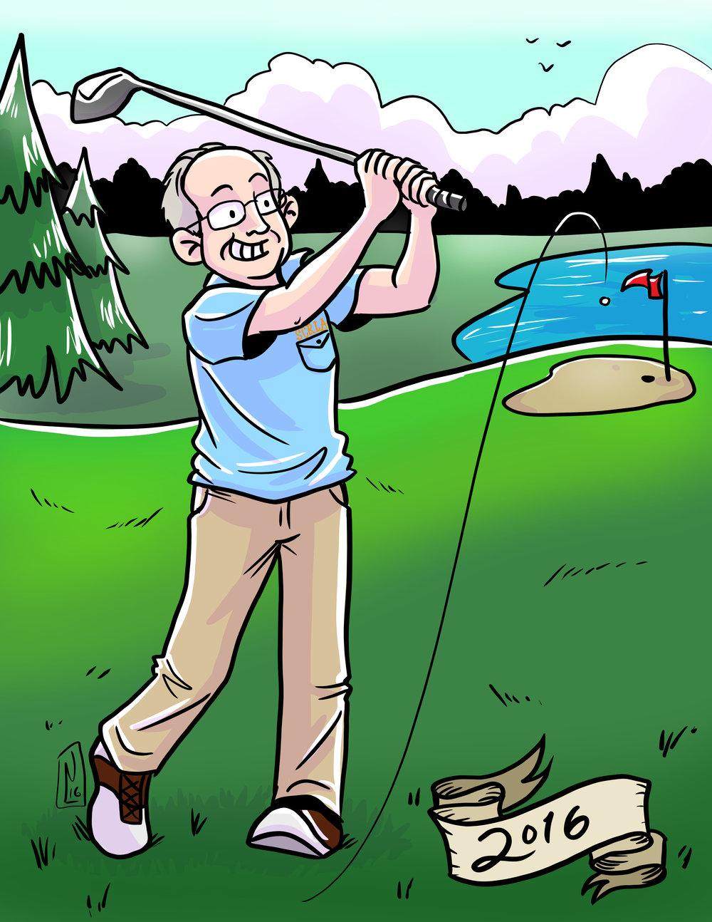 golf boss.jpg