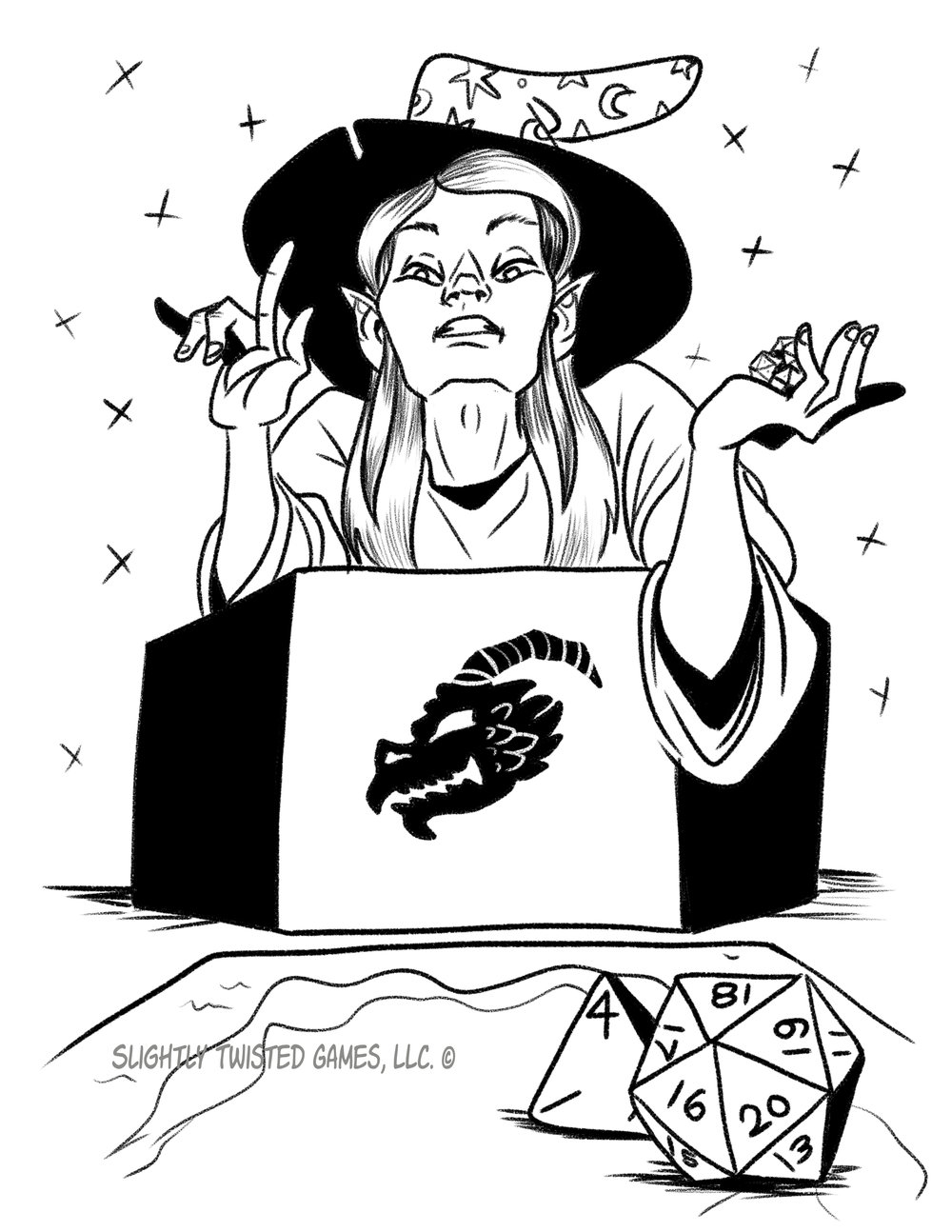 elf dm wizard.jpg