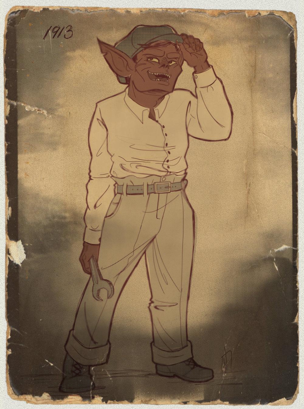 1910 nainSMALL.jpg