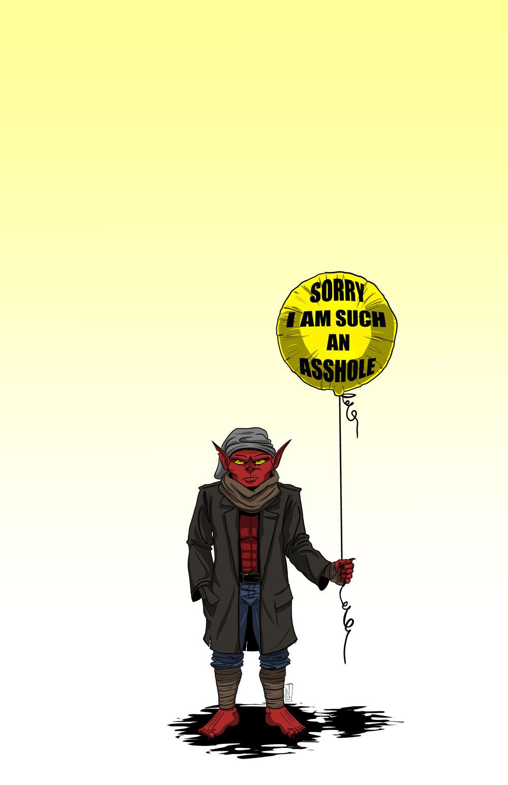 asshole-balloonweb.jpg