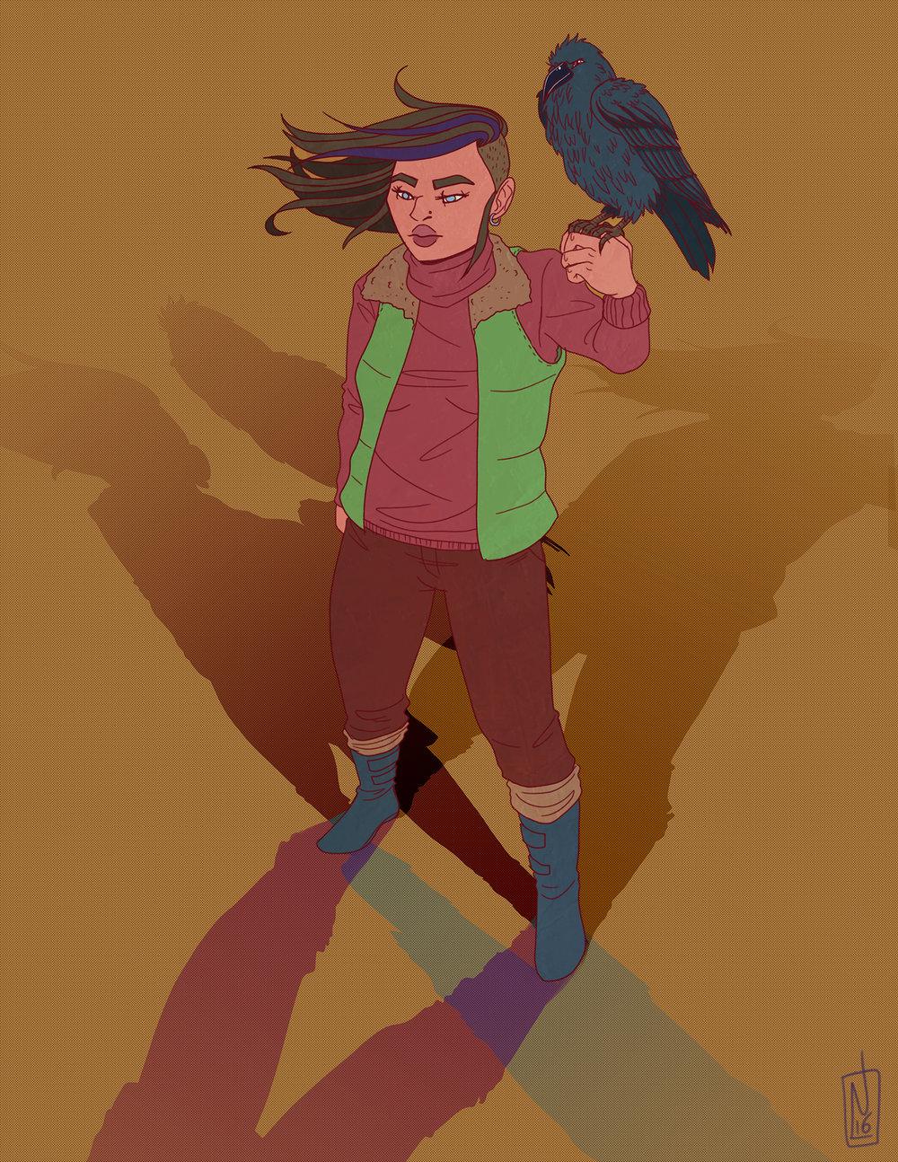 adeline ravensmall.jpg
