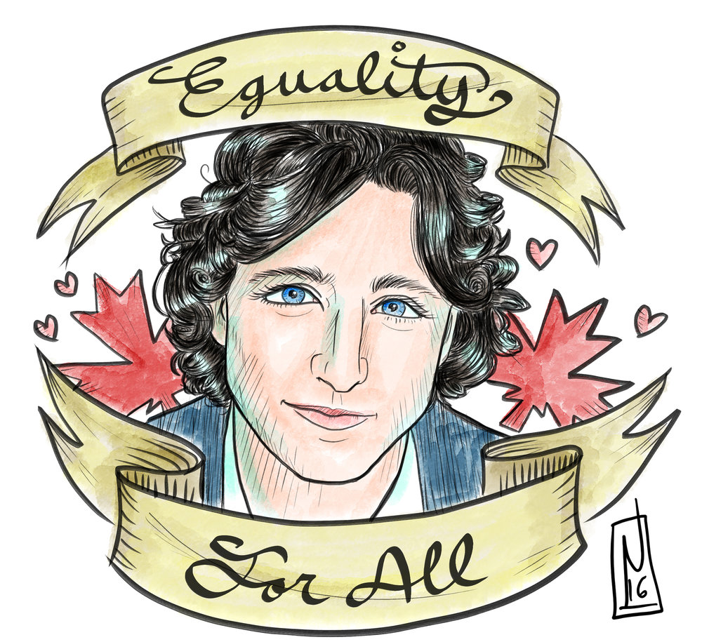 Trudeau1.jpg