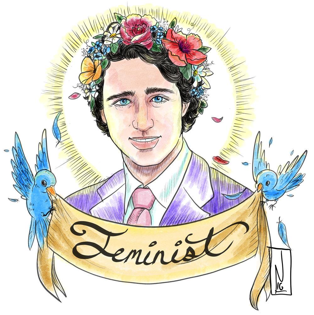 Trudeau2.jpg