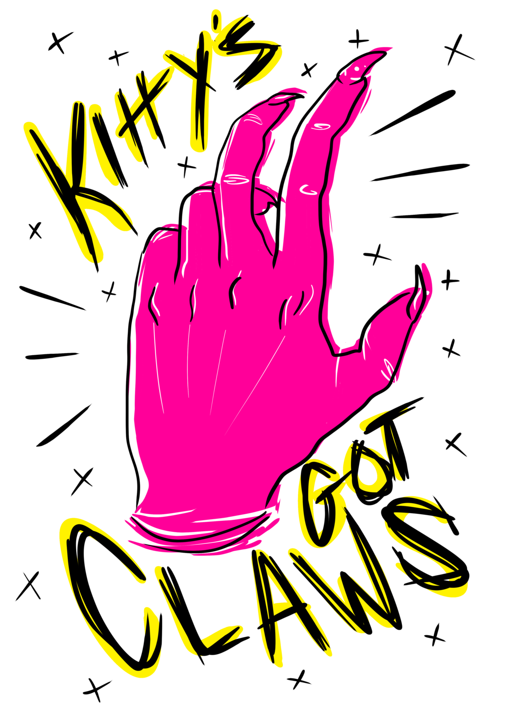 kittiesgotclaws.png