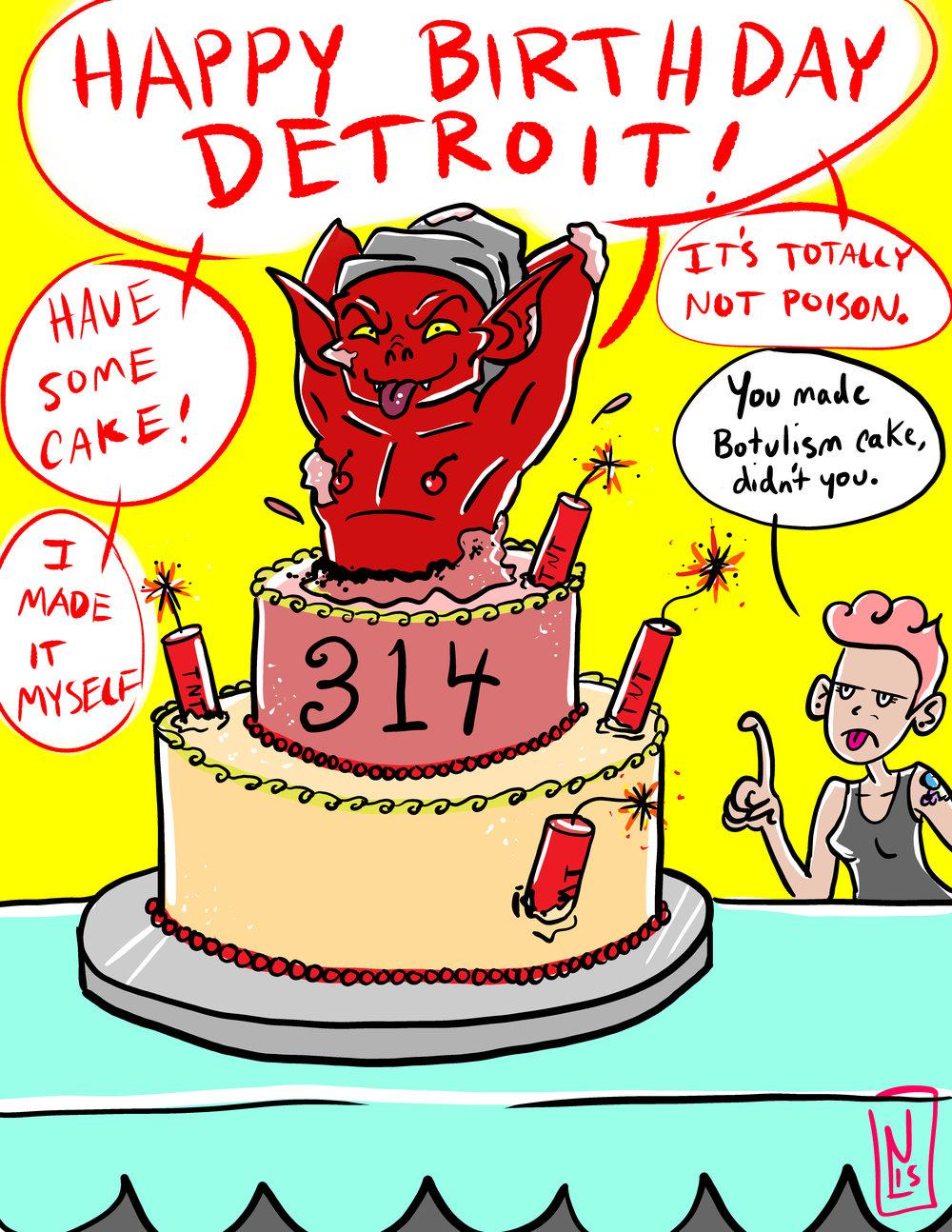 Birthday Detroit.jpg