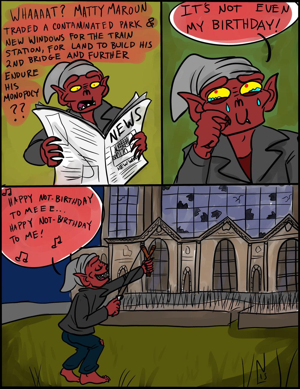 maroun comic.jpg