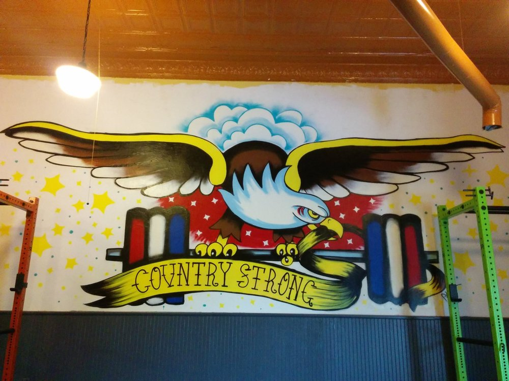 gym mural.jpg