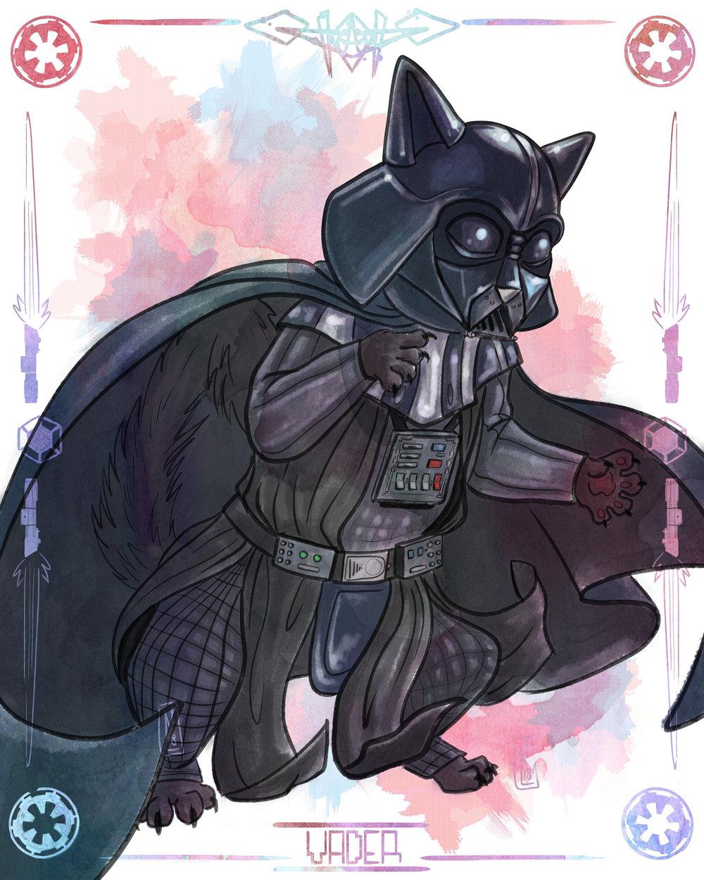 catvaderSMOL.jpg