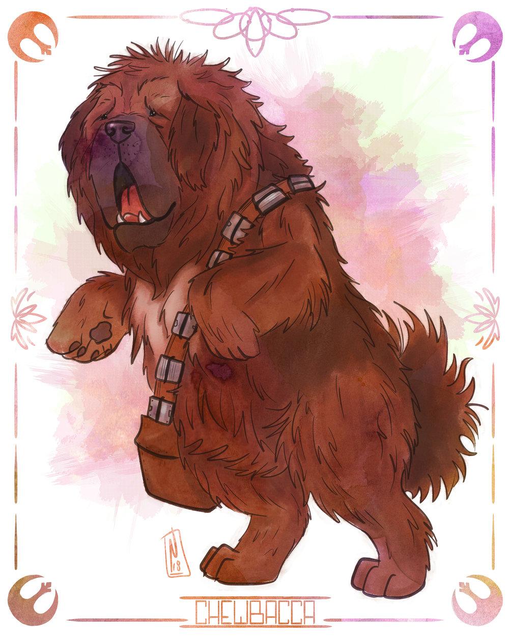dogbaccaSMOL.jpg