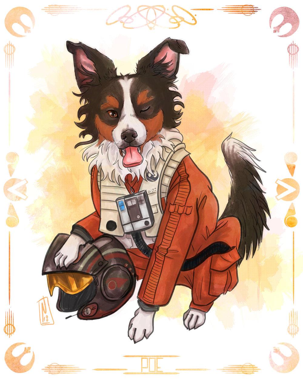 dogepoeSMOL.jpg