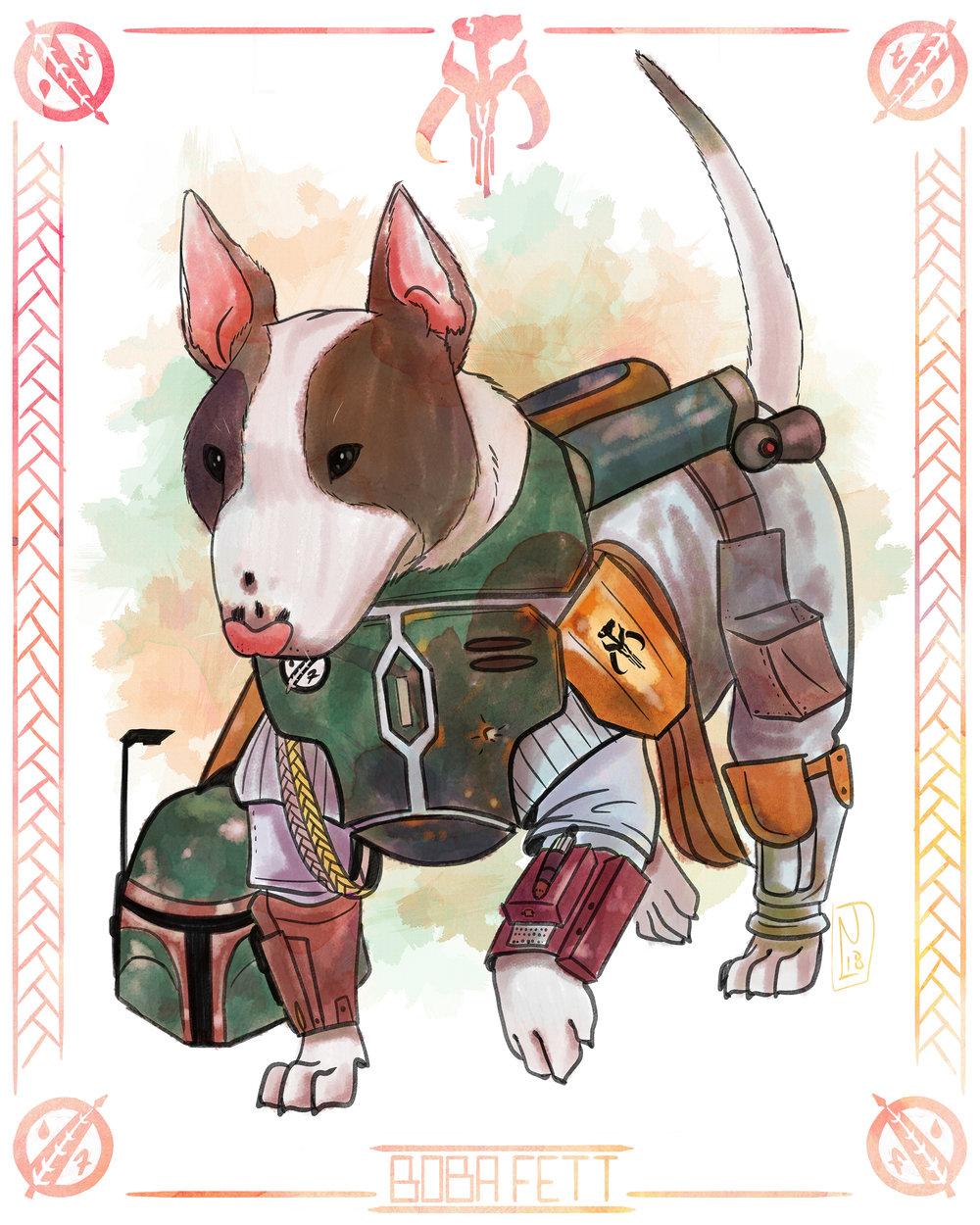 dogfettSMOL.jpg