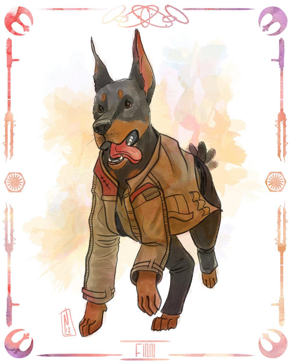 dogfinnSMOL.jpg