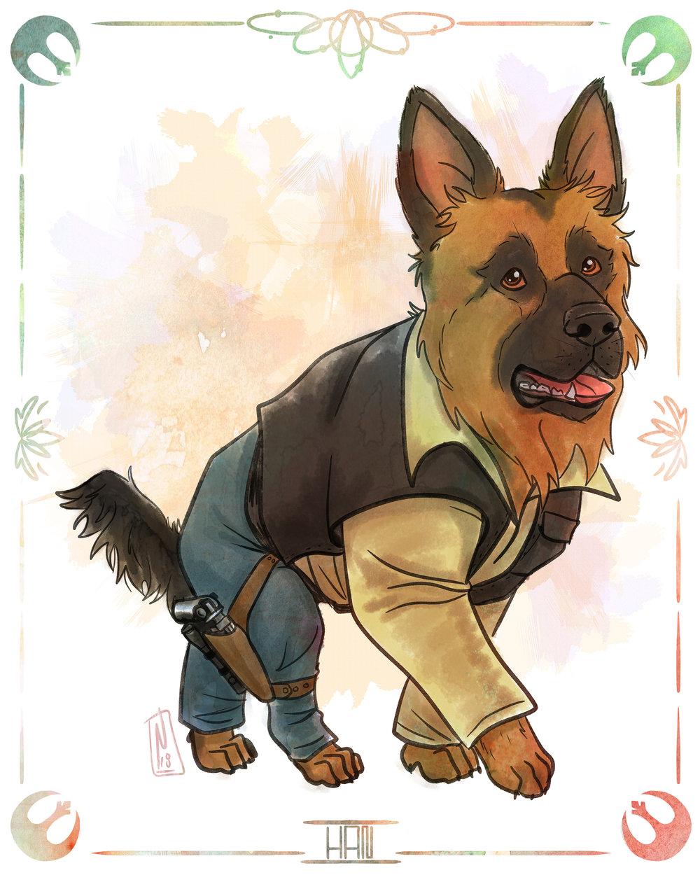 doghanSMOL.jpg