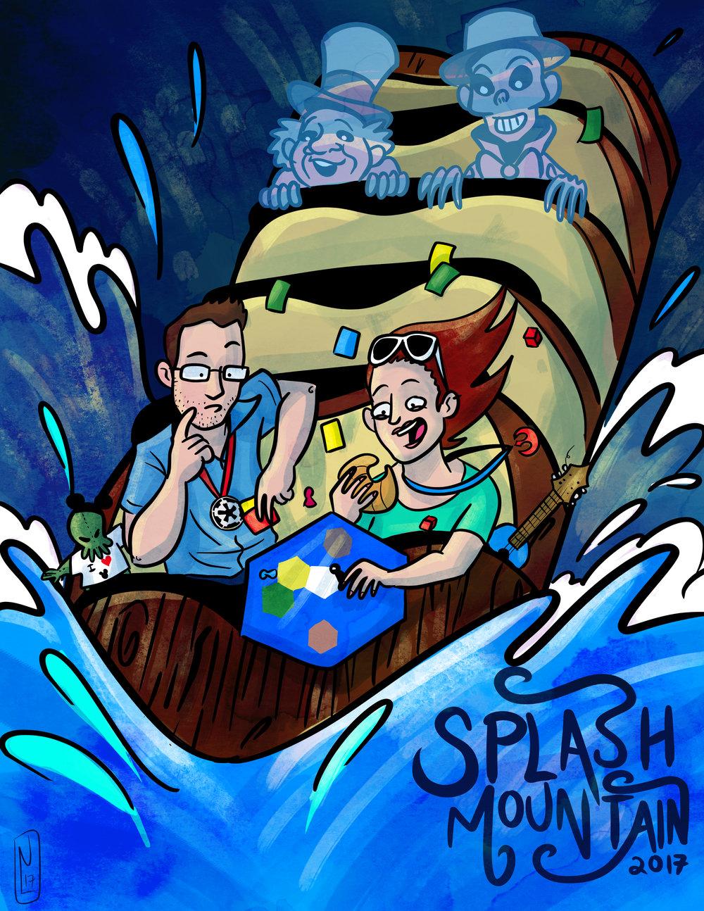 SplashMountain.jpg