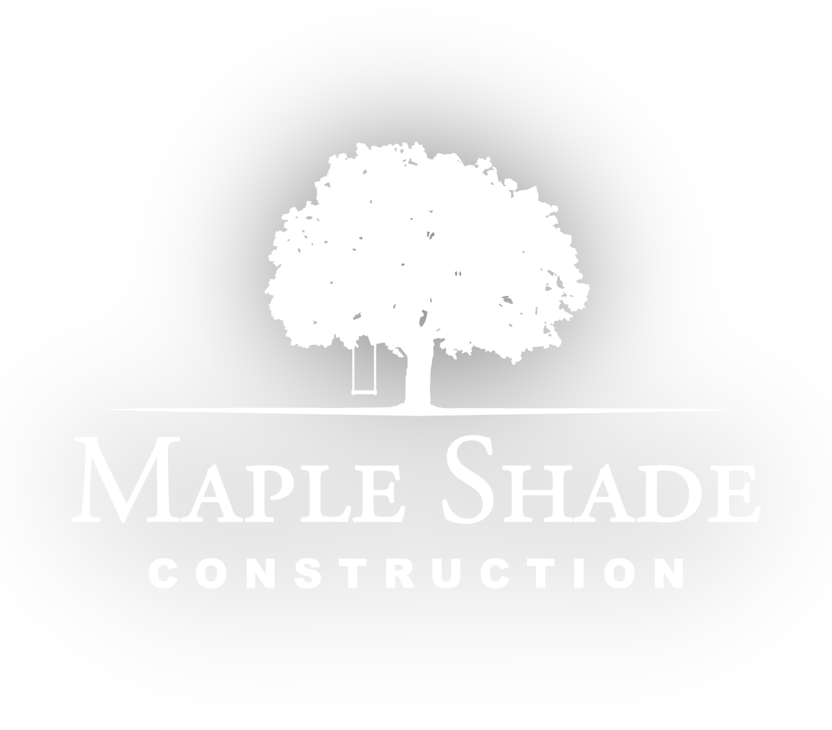 Maple Shade Construction