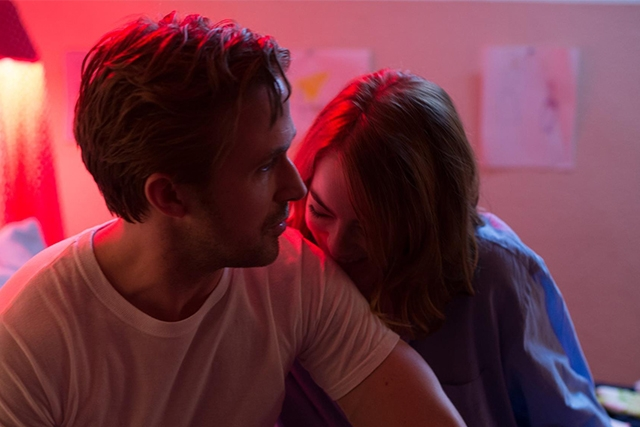La La Land: Love Letter to Broken Dreams