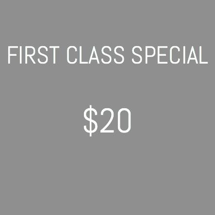 G FPC $ FIRST CLASS.jpg