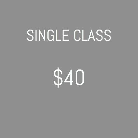 G FPC $ SINGLE CLASS.jpg