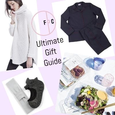 FPC Gift Guide.jpg