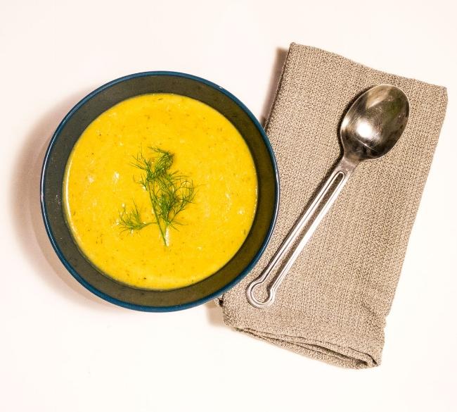 Asparagus_Soup_WEB.jpg