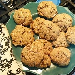 Lactation-Cookies-Branded-450x450.jpg
