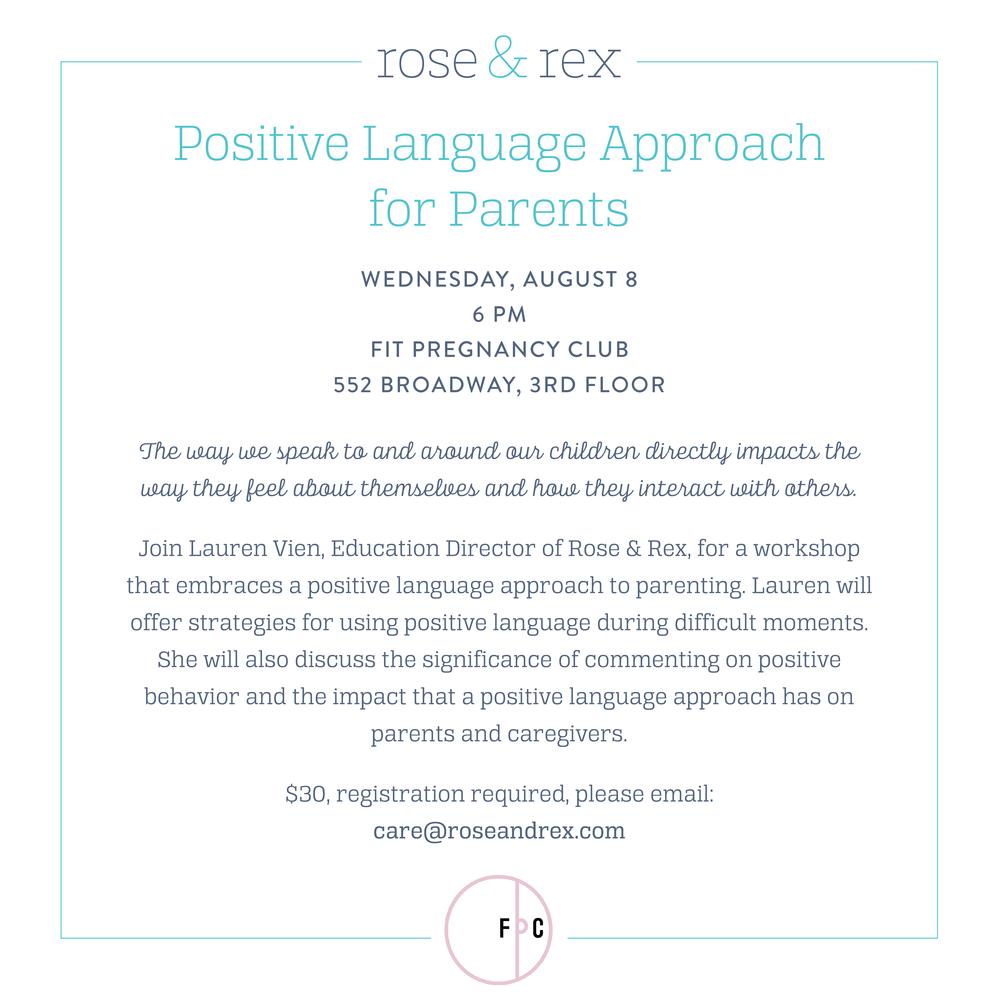Rose & Rex FPC Invite.png