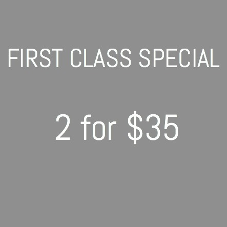 Price 1st Class 2 for $35.jpg