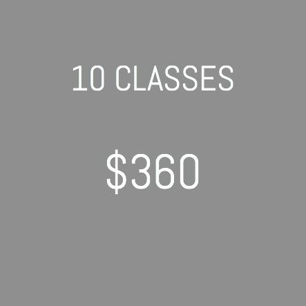 FPC $ 10 classes.jpg