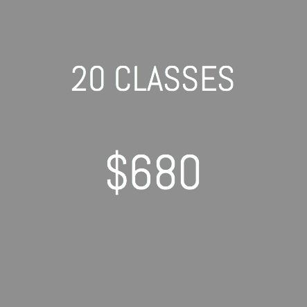 FPC $ 20 classes.jpg