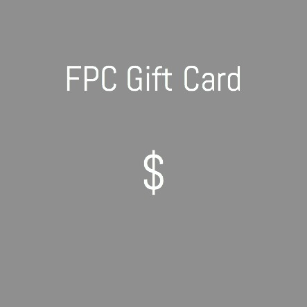 FPC Gift Card.jpg