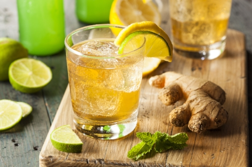 Ginger Mocktail MKT.jpg