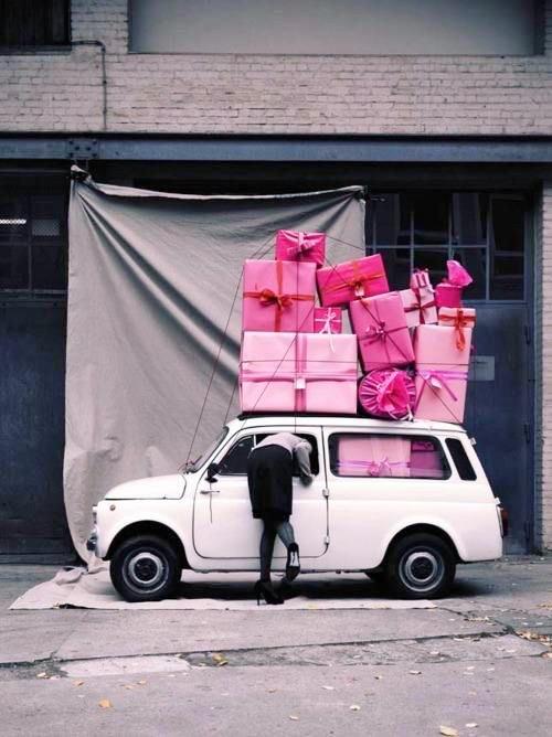 pinkpresents.jpeg