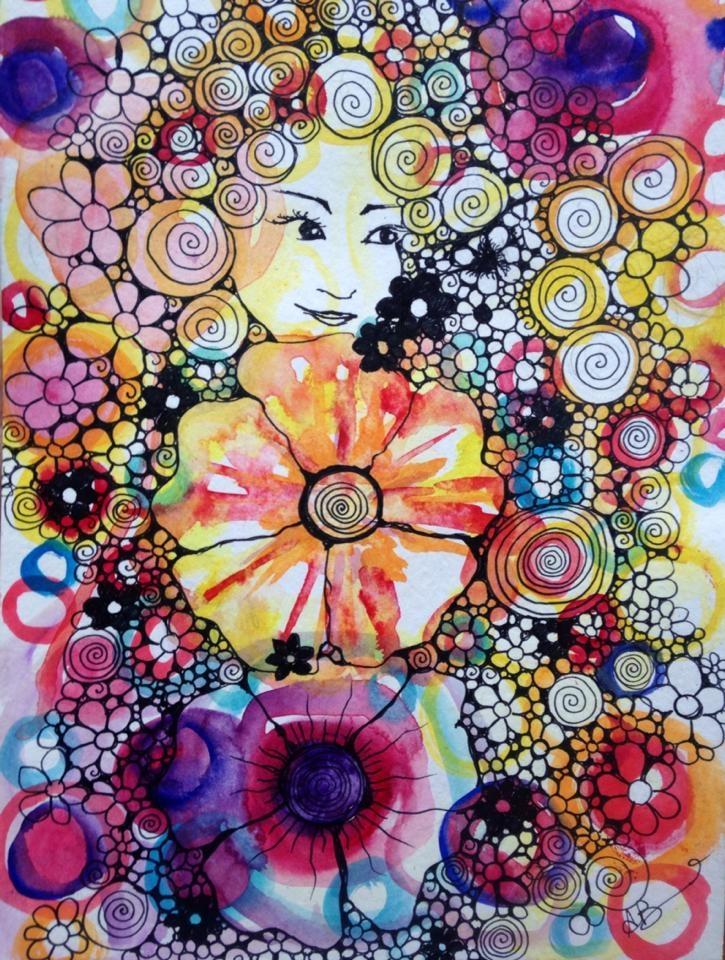 Art by Arna Baartz
