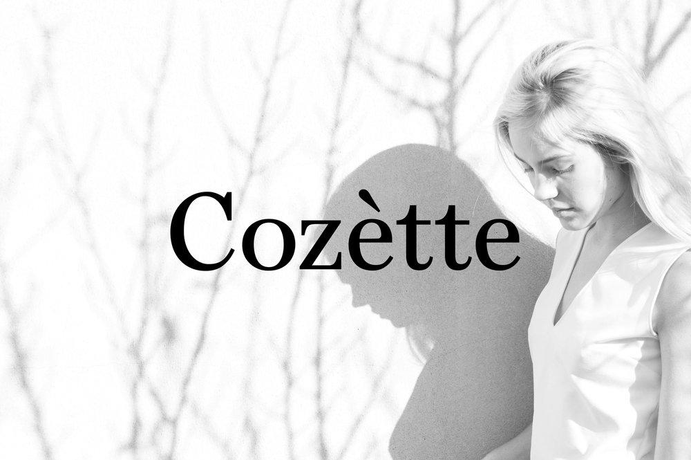 Cozette-BagTag.jpg