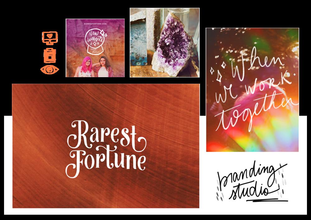 Rarest-fortune-Portfolio.png